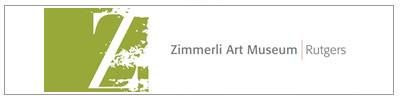 Zimmerli Art Museum