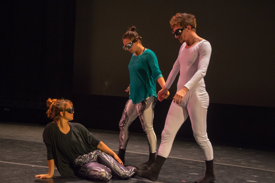 Motion: Best of New Jersey Dance in Photos
