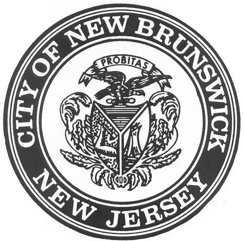 City of New Brunswick