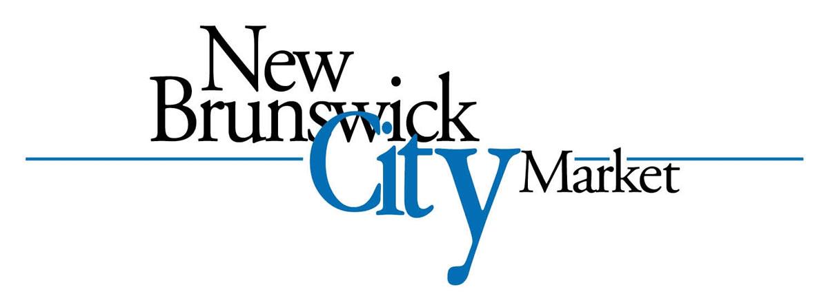 New Brunswick City Market