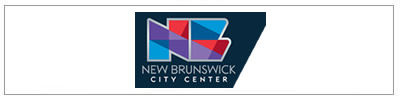 New Brunswick City Center