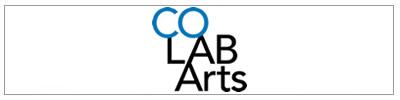 coLab Arts