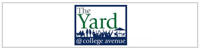 The Yard @ College Avenue