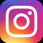 Hub City Music Festival on Instagram